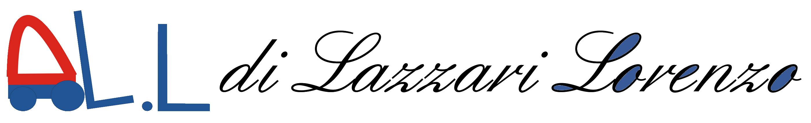 Motori Puliti – A L.L. di Lazzari Lorenzo