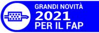 banner-sito-fap-bluelectro-200x67