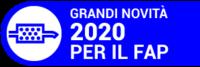 banner-sito-fap-bluelectro